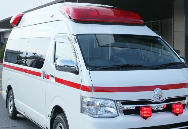 熊本地震でのDMAT隊員の活躍