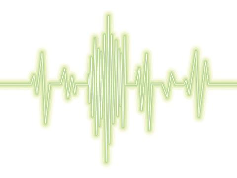 循環器科の看護師の業務、役割について