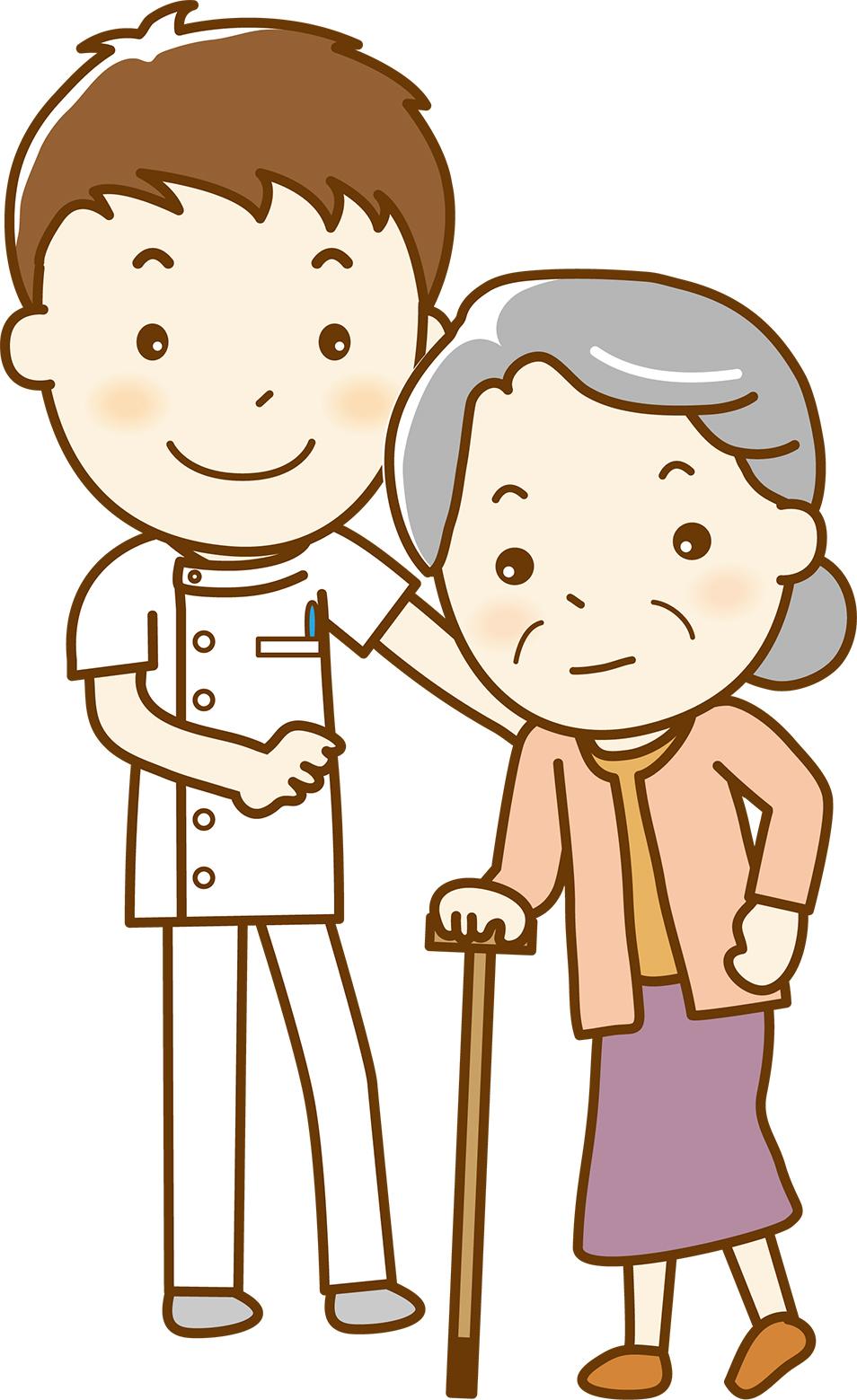 理学療法士になるためには【理学療法士と看護師の関係】
