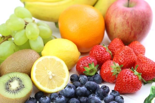 がんにならないためにどうすればいいのか?生活習慣と食生活が重要