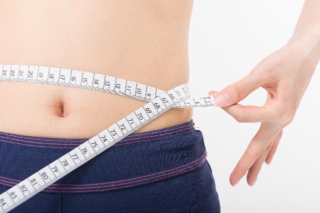夜勤など不規則な生活をしている方へおすすめのダイエット法について