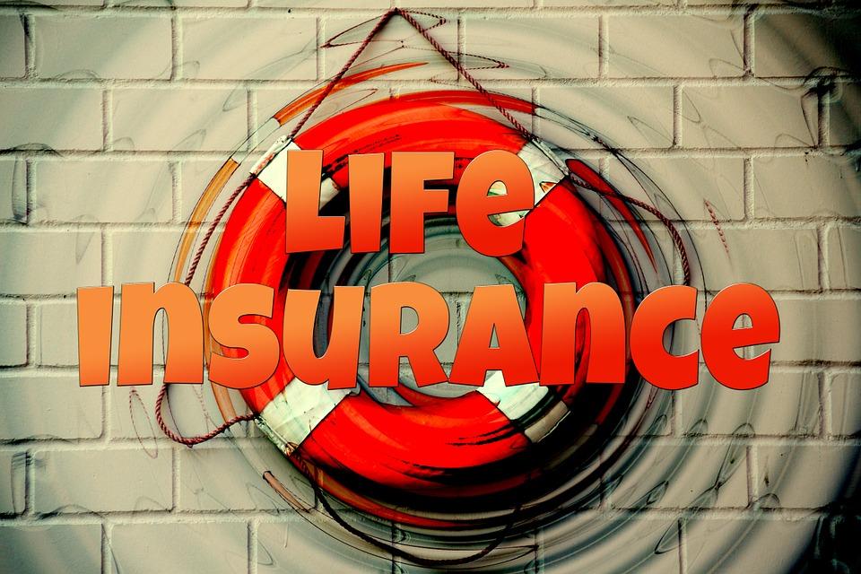 ガン保険は本当に必要?公的保険、高額療養費制度があるから大丈夫?