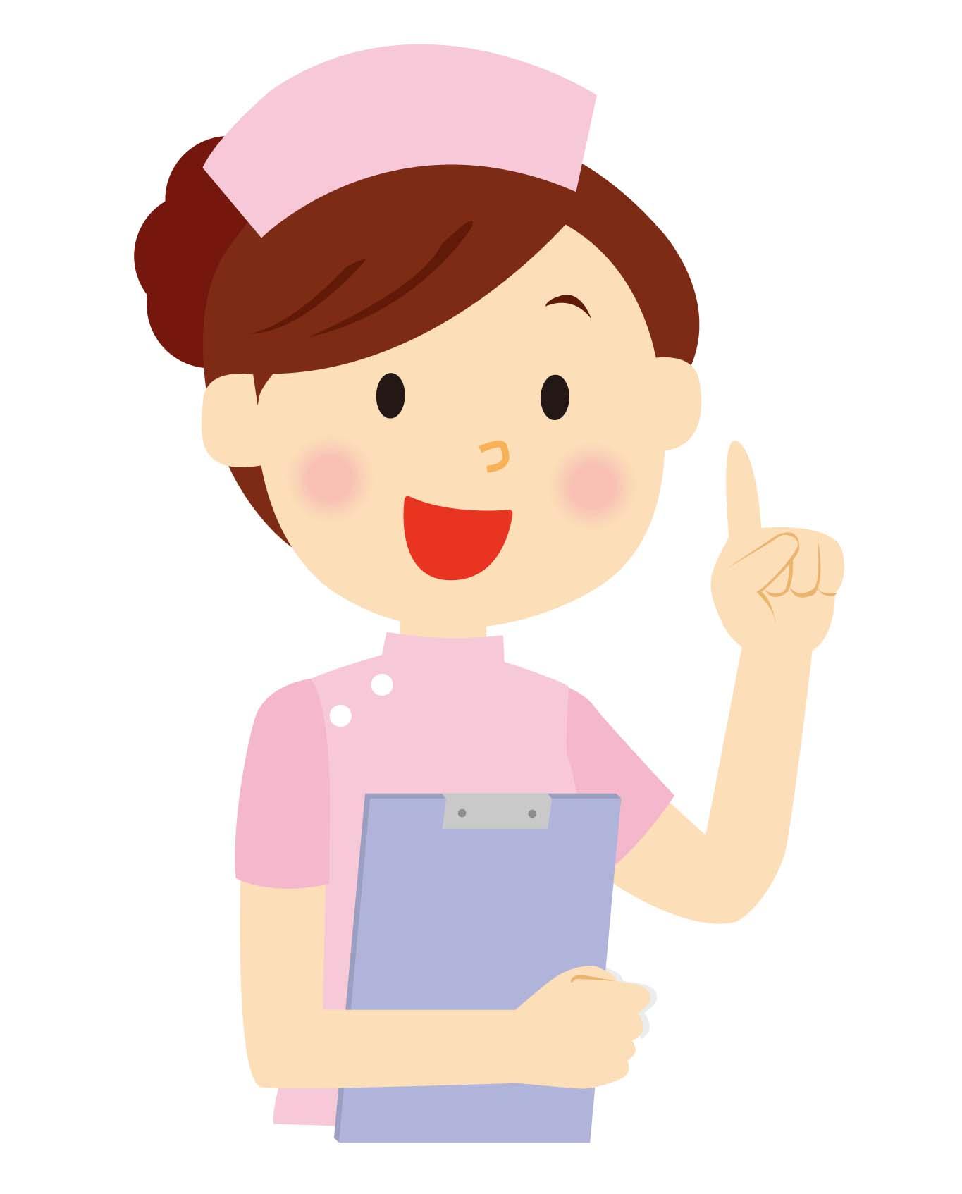 泌尿器科の看護師業務について【求人需要は男性看護師が多い?】