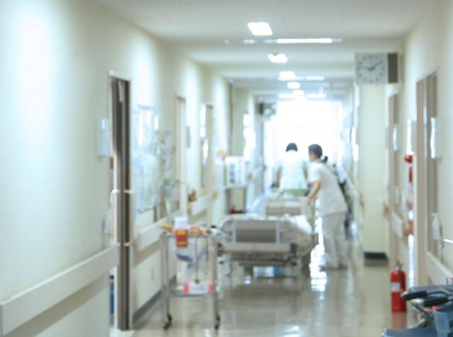 准看護師時代に配属されたオペ看護師(手術室看護師)時代の思い出