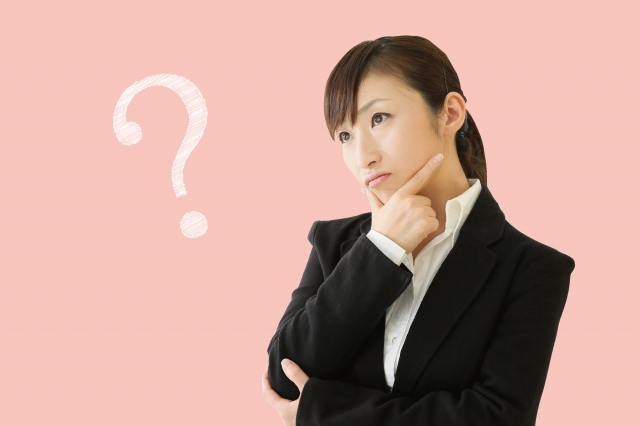 看護師の転職の志望動機は何を言えばいいか?面接対策について