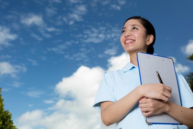 看護師長になるためにはどうすればいいか?【業務と必要なスキルについて】