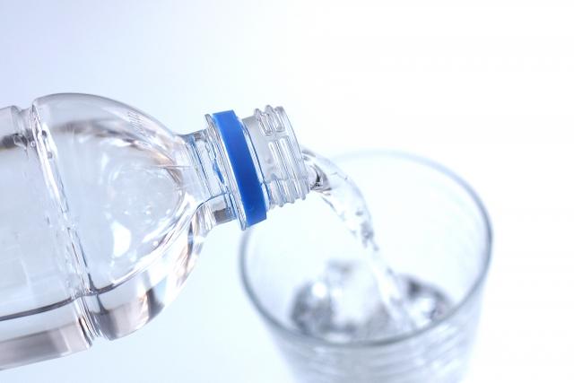 水分不足は命取り!脱水症の原因と症状と対処法について