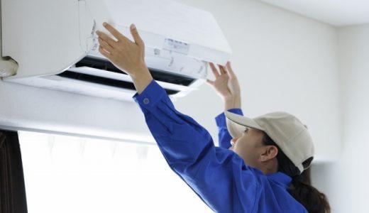小学校にエアコンはつけるべきか?ER看護師の私の意見