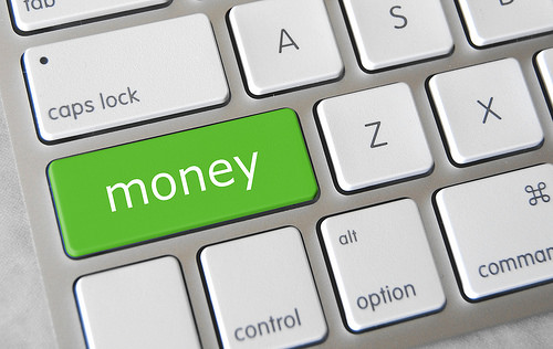 JETRO助成金手続きについて【海外展開のための専門家活用助成事業】